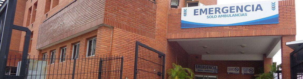 Clínica Canabal, Emergencias en barquisimeto, Medicina, Venezuela, Centro de salud