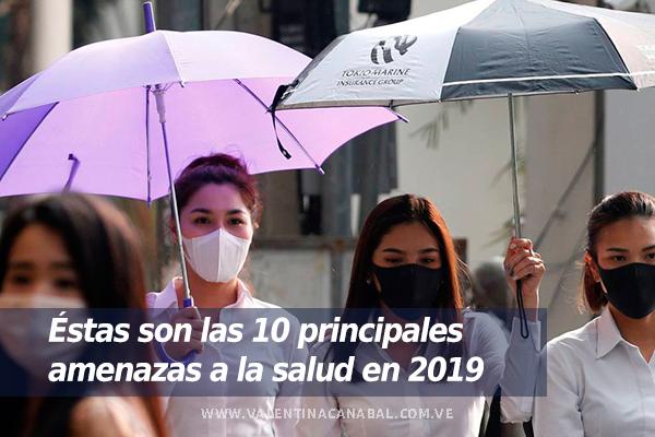 Clínica Canabal, Emergencias en barquisimeto, Medicina, Venezuela, clinicas en barquisimeto, Cirugía Bariatrica
